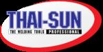 Thai-Sun Logo 2020