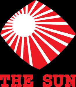 logo_sun-RED-600