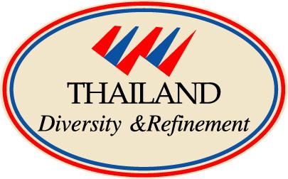 thailand brands