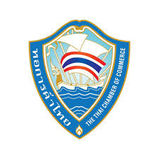 the thai chamber of commerce